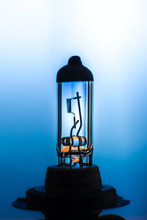 TECHNIC, 技術, 燈, 物理 的 免費圖庫相片