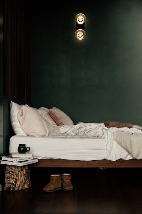 Бесплатное стоковое фото с в помещении, Взрослый, гостиница