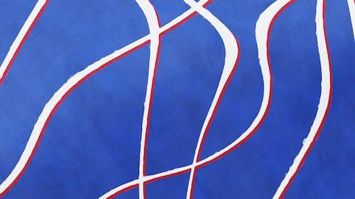 Free stock photo of abstract, art, backdrop
