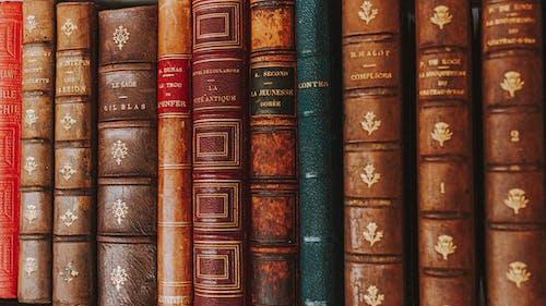 包紮, 原本, 古董 的 免費圖庫相片