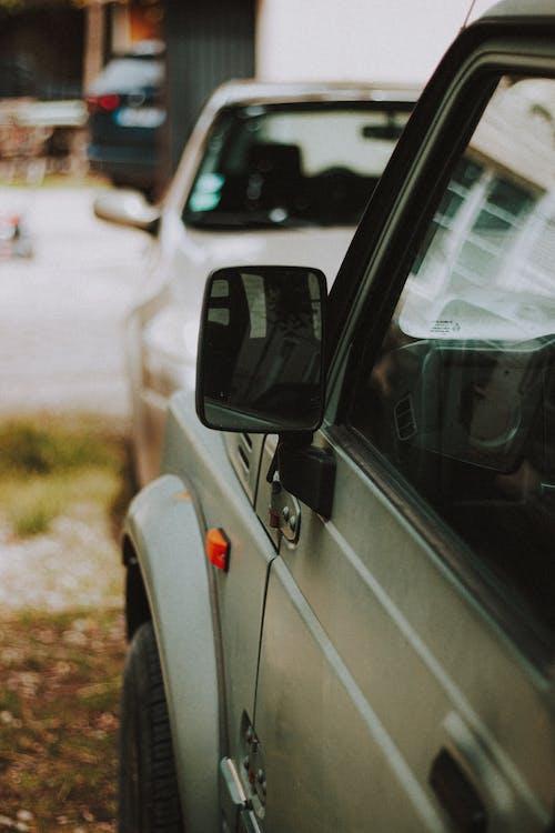 事故, 交通, 交通系統 的 免費圖庫相片