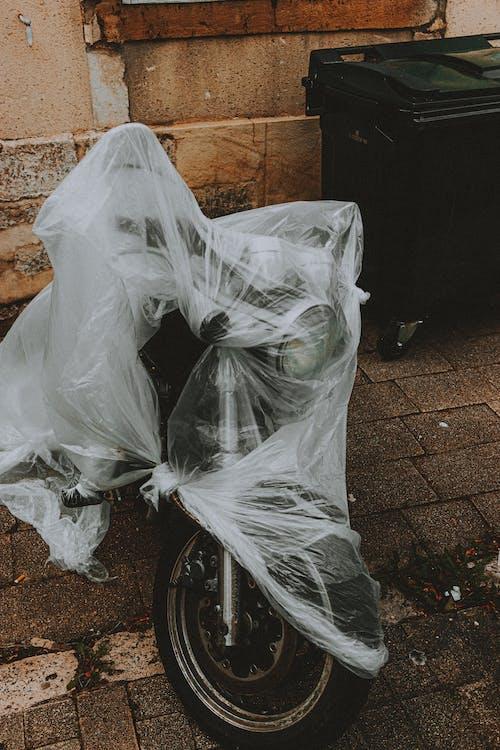 Gratis stockfoto met achtergelaten, afval, bruiloft
