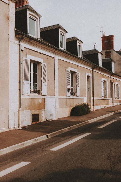 Gratis stockfoto met architectuur, buiten, buitenshuis
