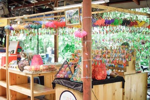 taylandlı dükkanı içeren Ücretsiz stok fotoğraf