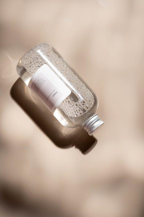 คลังภาพถ่ายฟรี ของ H2O, การถ่ายภาพหุ่นนิ่ง, ของเหลว