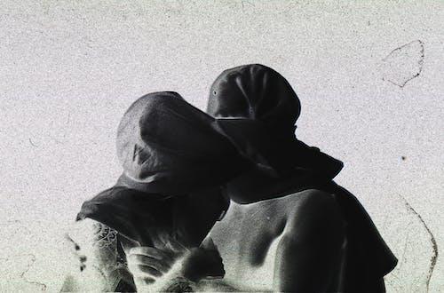 Gratis stockfoto met beeld, beeldhouwwerk, compleet tot rust