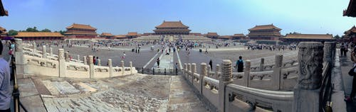 Fotobanka sbezplatnými fotkami na tému panoramatický pohľad