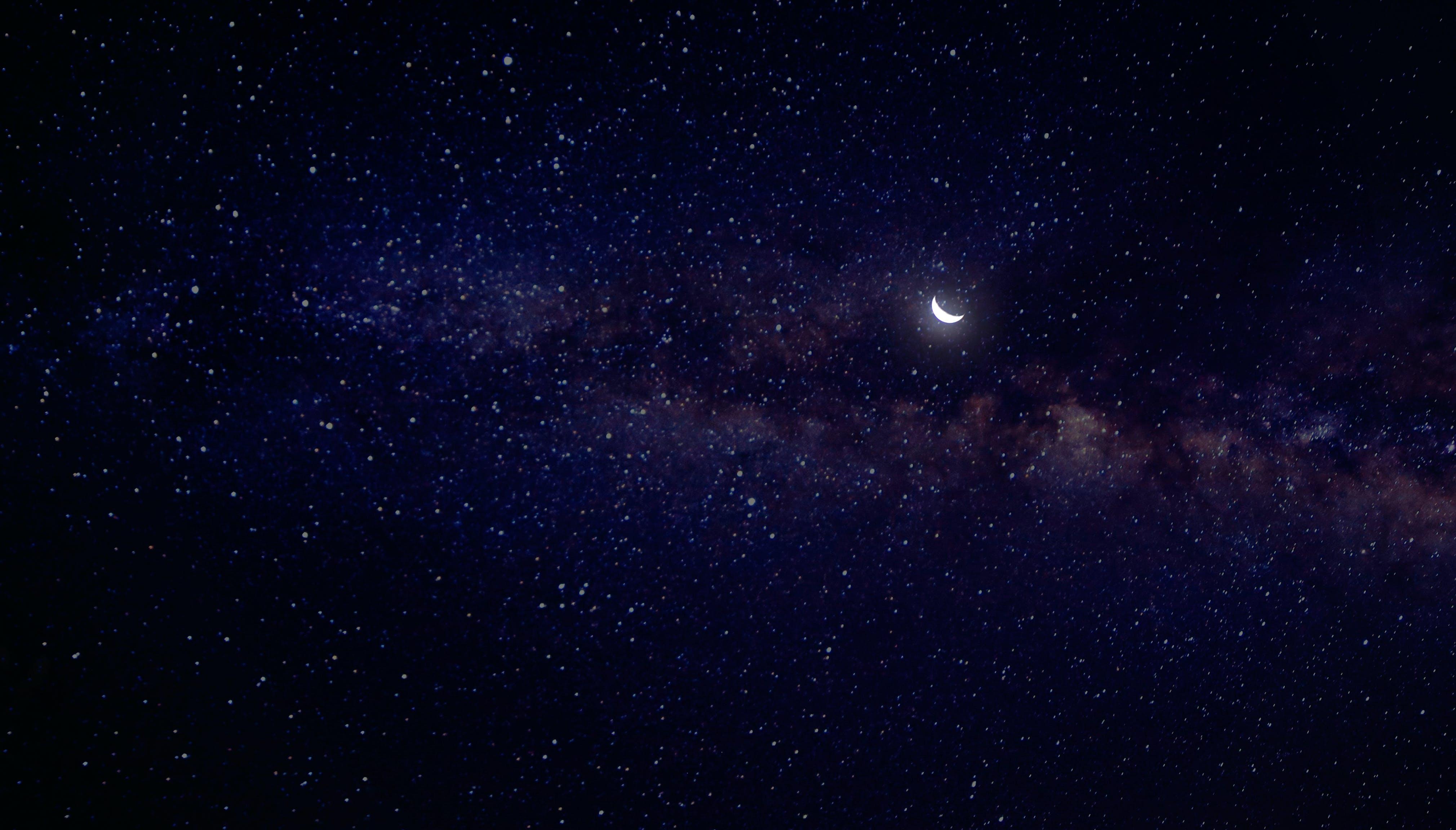 celebek, csillag, csillagászat