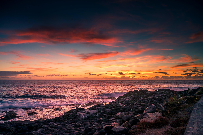경치, 경치가 좋은, 고요한, 구름의 무료 스톡 사진