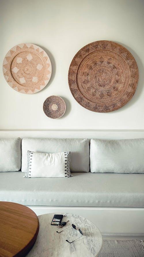 Ingyenes stockfotó asztal, belső, beltéri témában