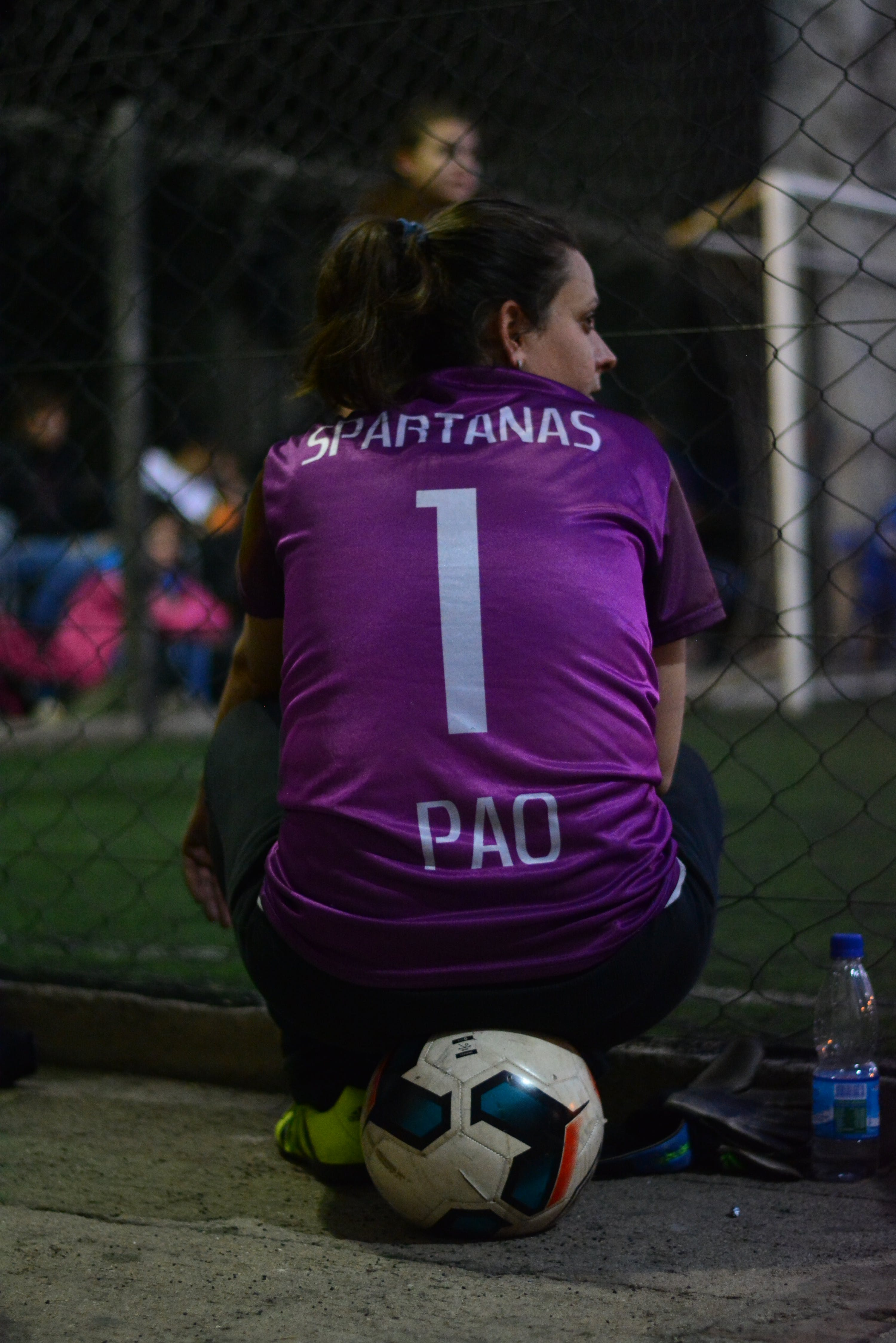 Free stock photo of ball, football, goalkeeper, soccer