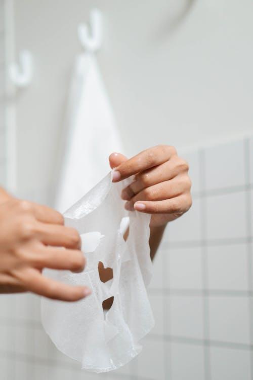 Ilmainen kuvapankkikuva tunnisteilla aamulla, henkilö, hygienia