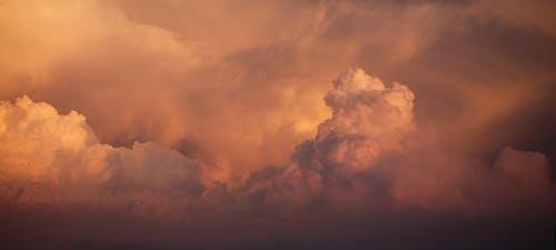 Foto profissional grátis de alvorecer, amanhecer, aurora, cenário
