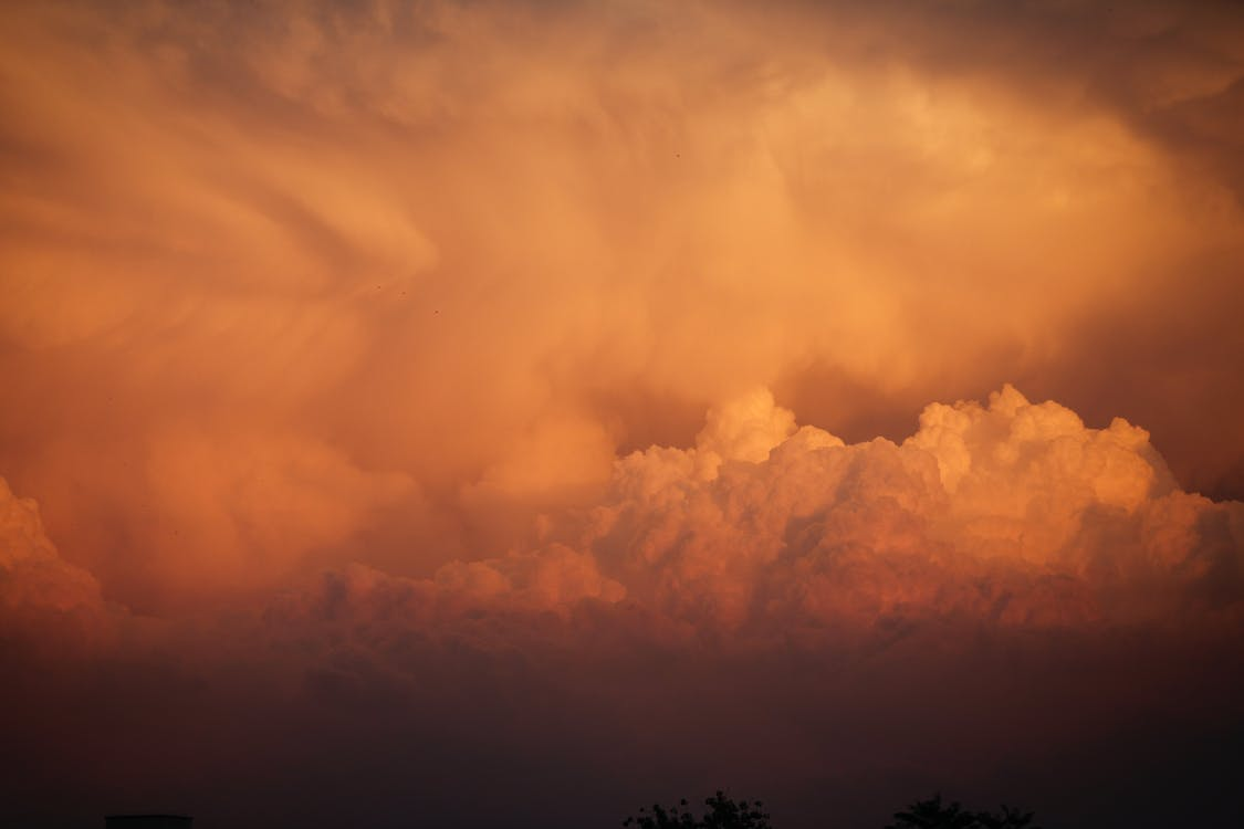 Ilmainen kuvapankkikuva tunnisteilla pilvi
