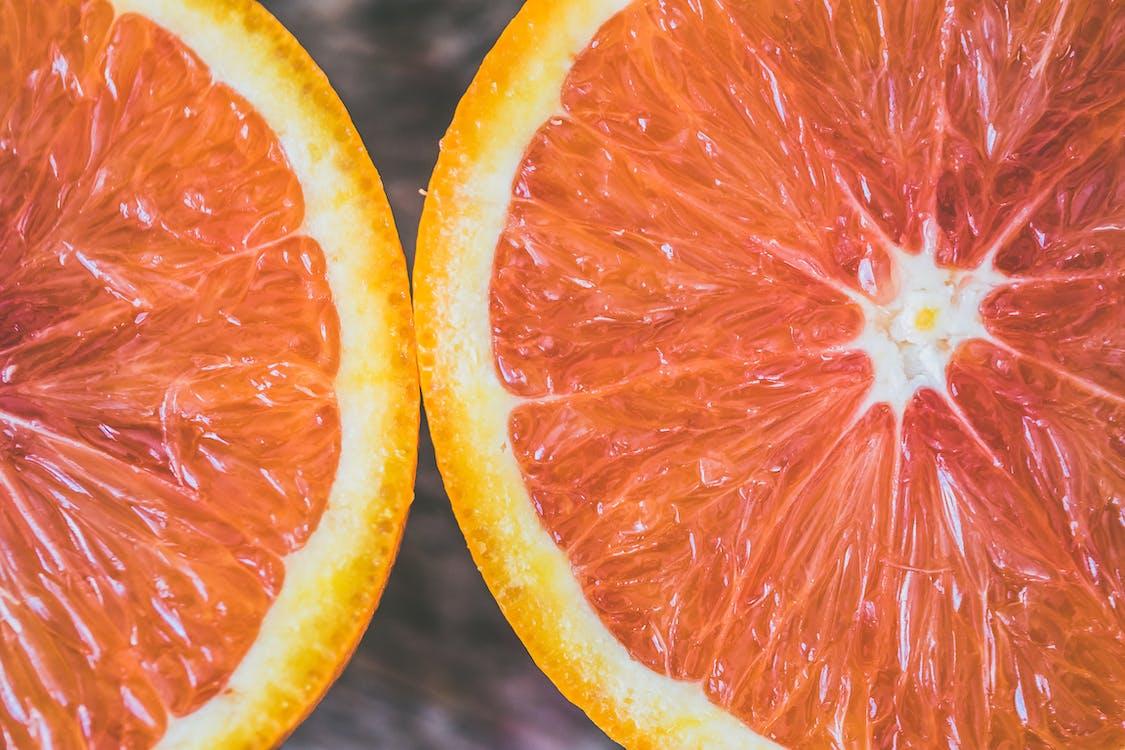 citron, citrus, close-up