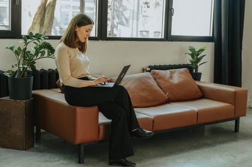 Kostenloses Stock Foto zu büro, business, drinnen
