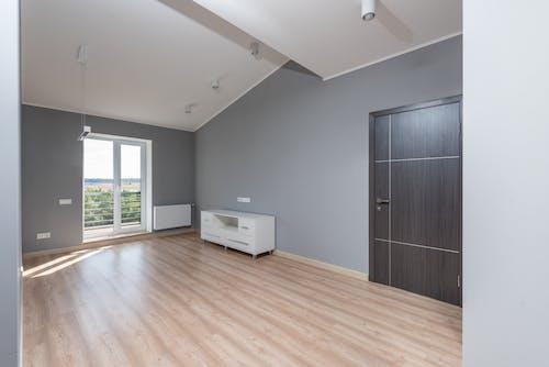 Foto profissional grátis de aconchego, apartamento, bem-estar