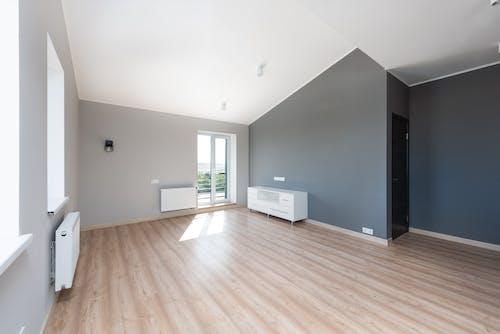 Foto profissional grátis de apartamento, arquitetura, casa