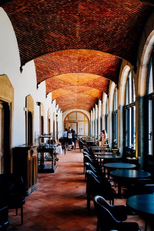 Fotobanka sbezplatnými fotkami na tému architektúra, cestovať, hotel