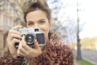 Take Images