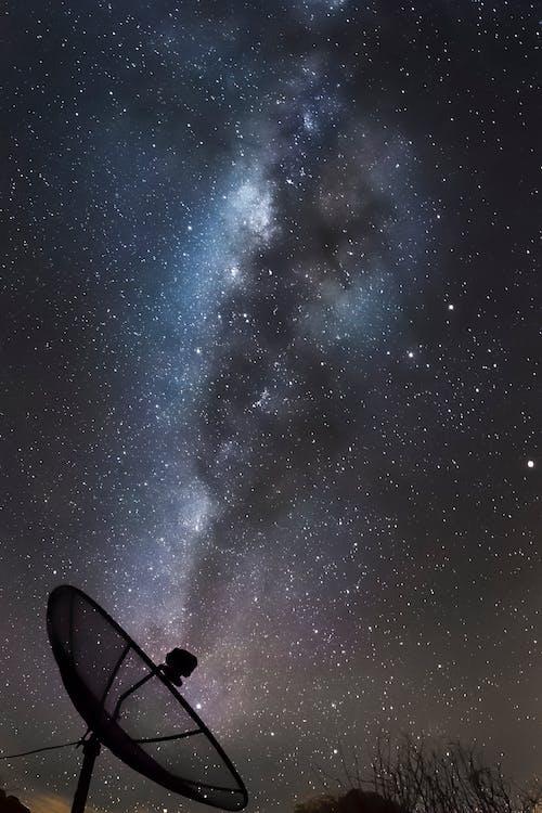 Ilmainen kuvapankkikuva tunnisteilla äärettömyys, astrologia, avaruus
