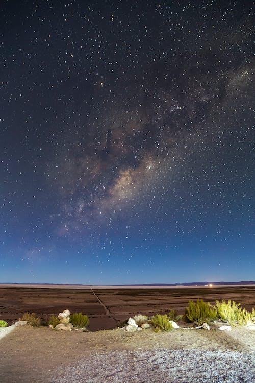 Gratis lagerfoto af astrofotografering, astronomi, berømthed