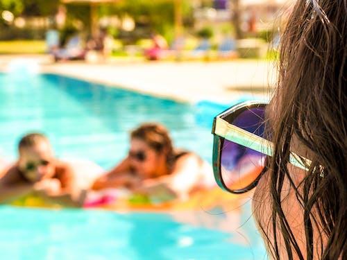 Fotobanka sbezplatnými fotkami na tému bazény, cestovanie, cestovateľ