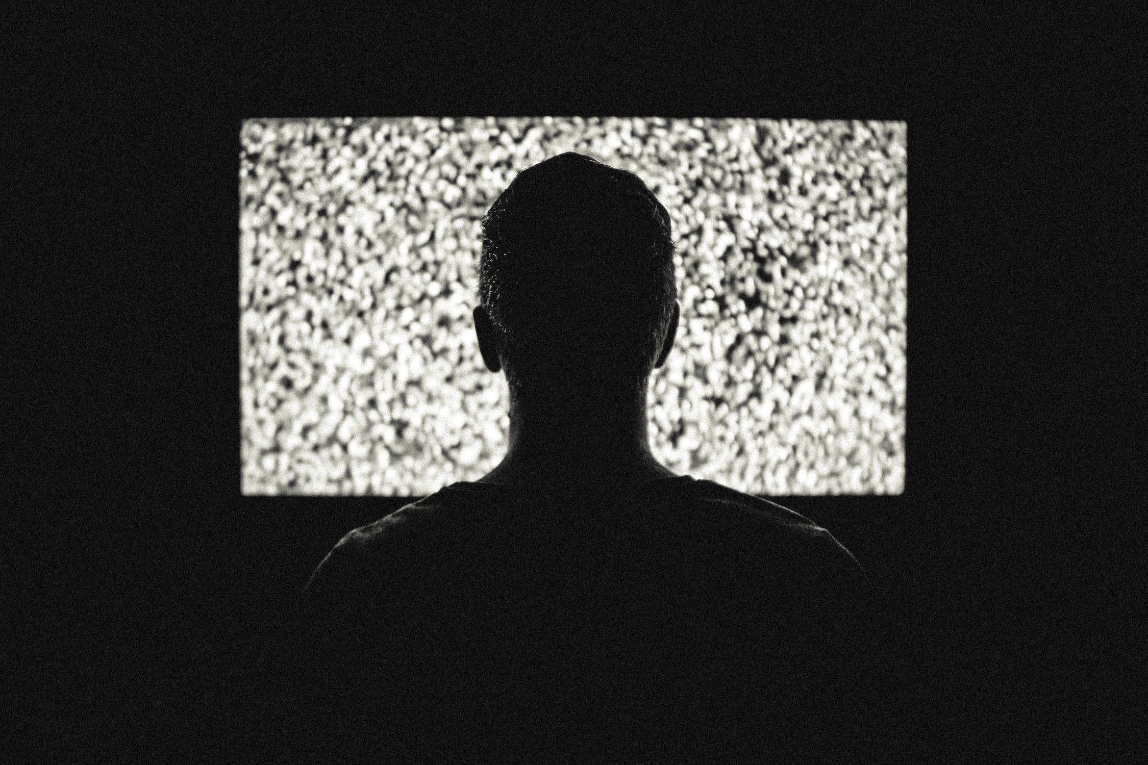 Andrew E Weber - Pexel.com