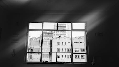 Free stock photo of glass window, windows