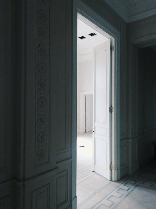 Free stock photo of door, doors