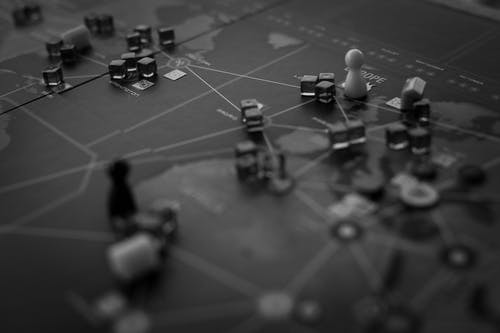 Free stock photo of board game, board games, board games playtime