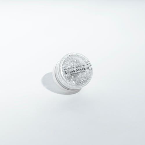 Free stock photo of cosmetic, ecomerce, glitter