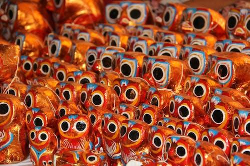 Free stock photo of burma, burmese toys, mandalay