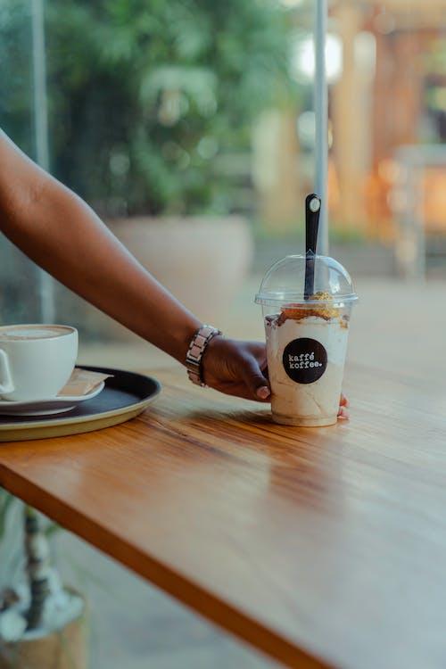 Безкоштовне стокове фото на тему «kaffe koffee, Африка, всередині»