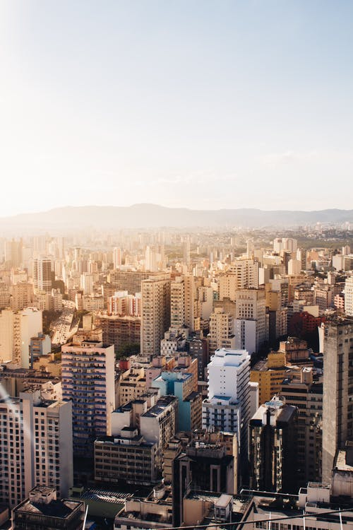 Ilmainen kuvapankkikuva tunnisteilla arkkitehtuuri, ilmakuva, justifyyourlove, kaupunki