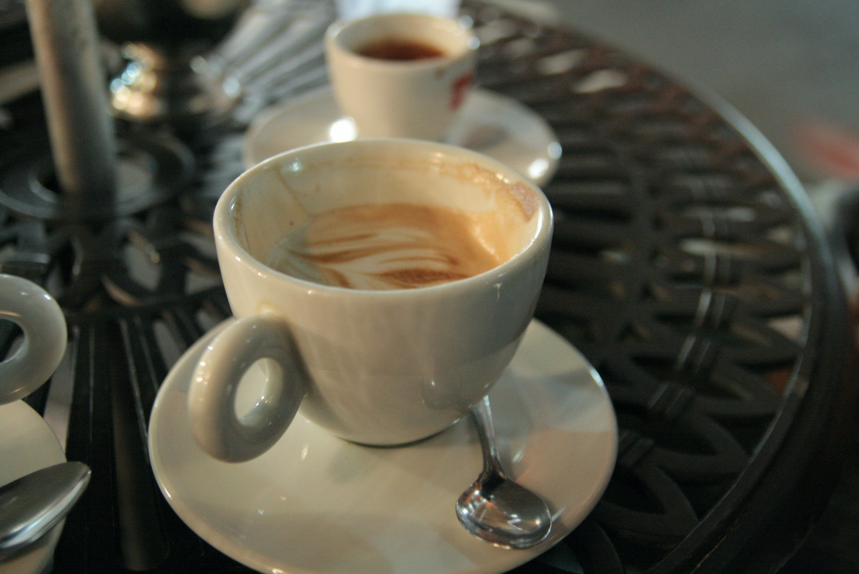 Free stock photo of coffee, nights