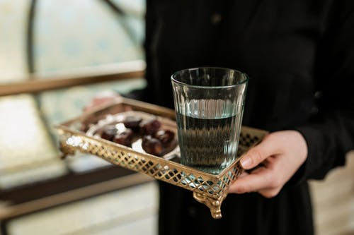 Darmowe zdjęcie z galerii z ciekły, drink, jedzenie