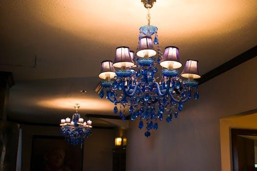 Free stock photo of black lady creepy ghost free stock photo of chandelier chandeliers mozeypictures Choice Image