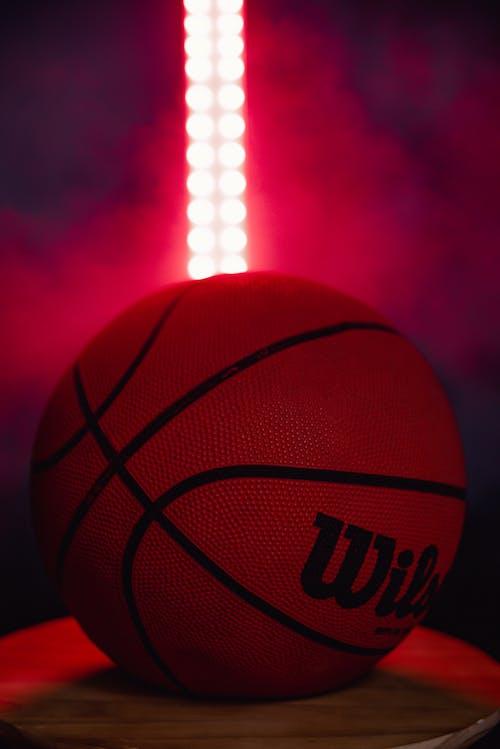 Безкоштовне стокове фото на тему «basquete, fotografia, бола»