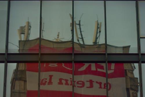 Ingyenes stockfotó ablak, adminisztráció, büntetés témában