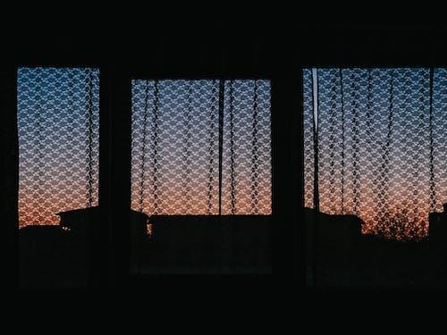 Ingyenes stockfotó ablak, absztrakt, árnyék témában