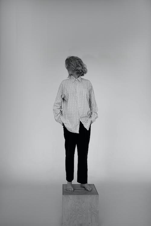 Darmowe zdjęcie z galerii z biznes, dorosły, kobieta