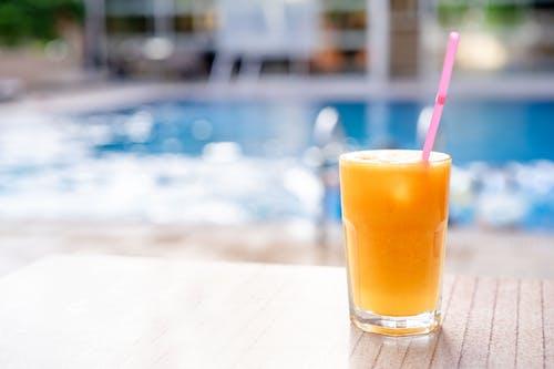 Immagine gratuita di acqua, bagnato, bevanda