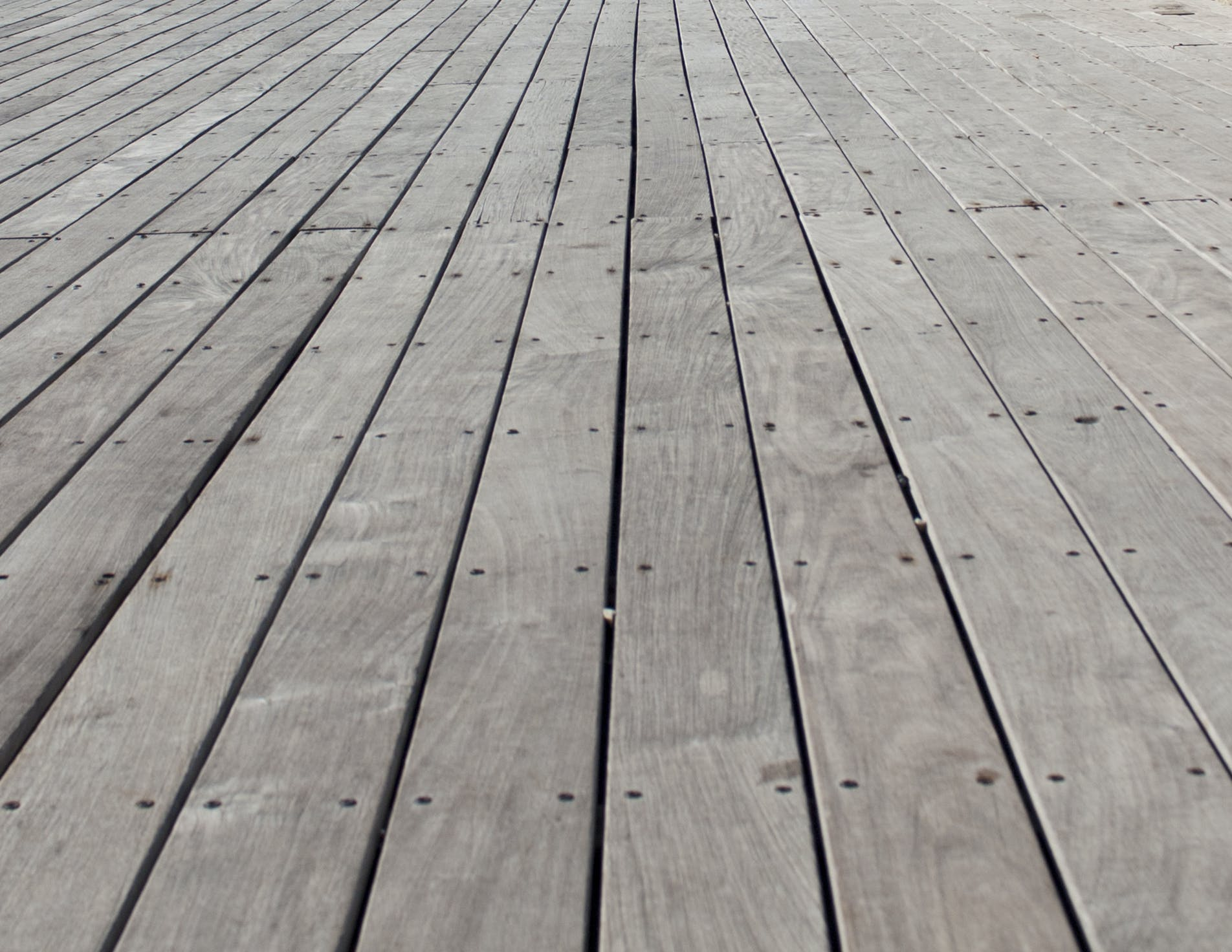 Free stock photo of deck, pattern, wood