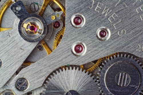 TECHNIC, 技術, 機械, 見解 的 免費圖庫相片