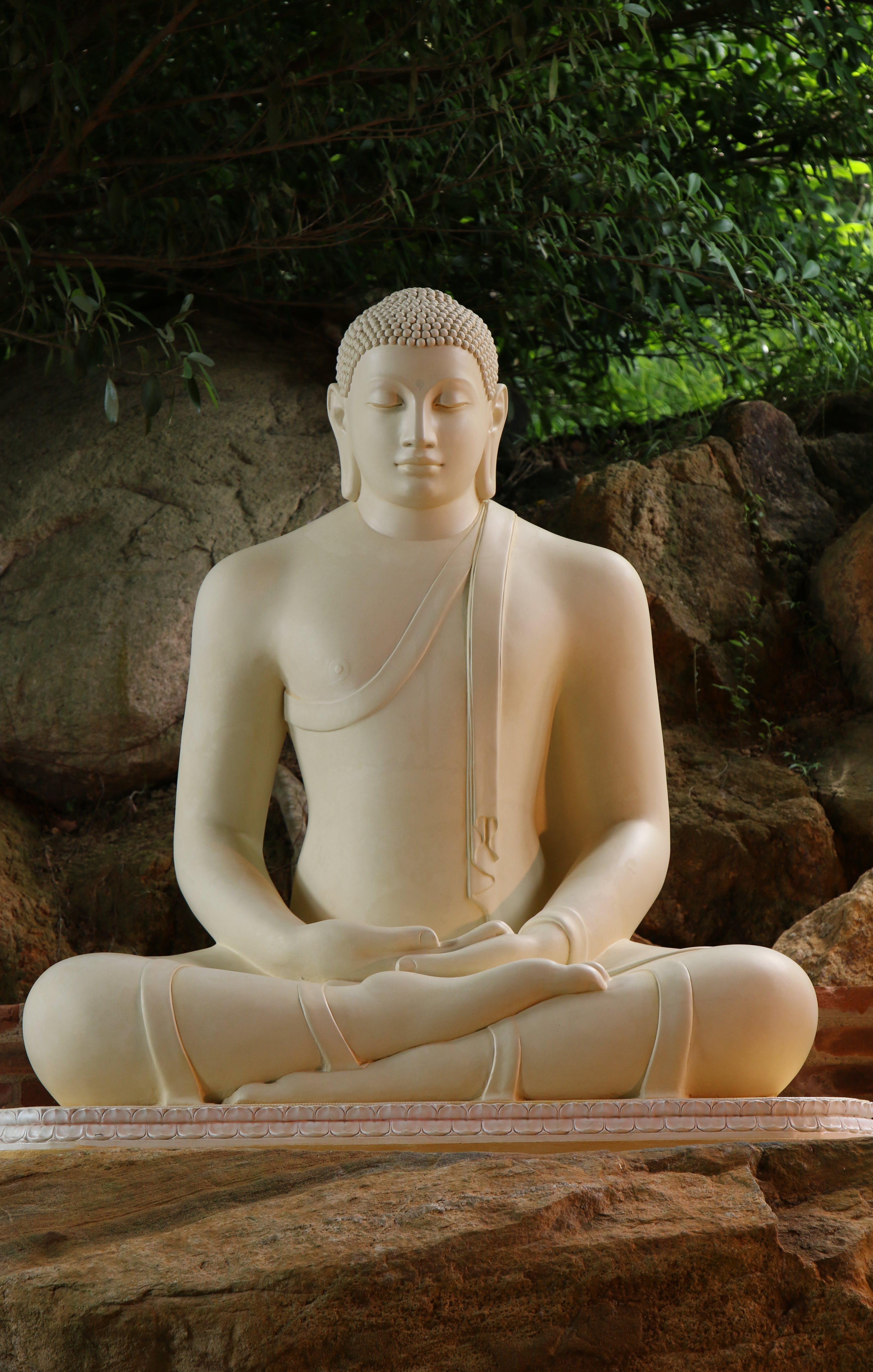 asia, buddha, Buddhism