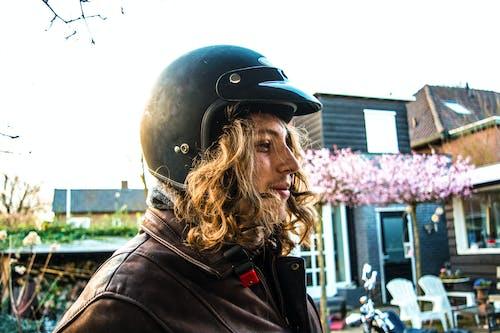 คลังภาพถ่ายฟรี ของ basass, คนขี่มอเตอร์ไซค์, ตูดไม่ดี, นักขี่จักรยาน