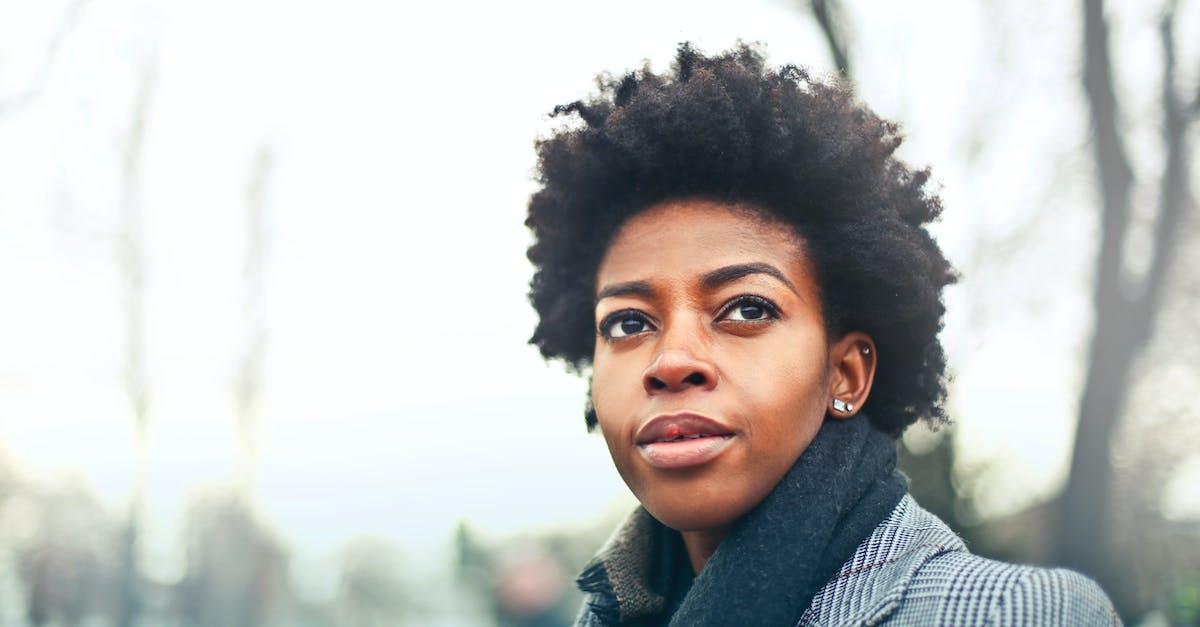 Lonely black women women naked gallery