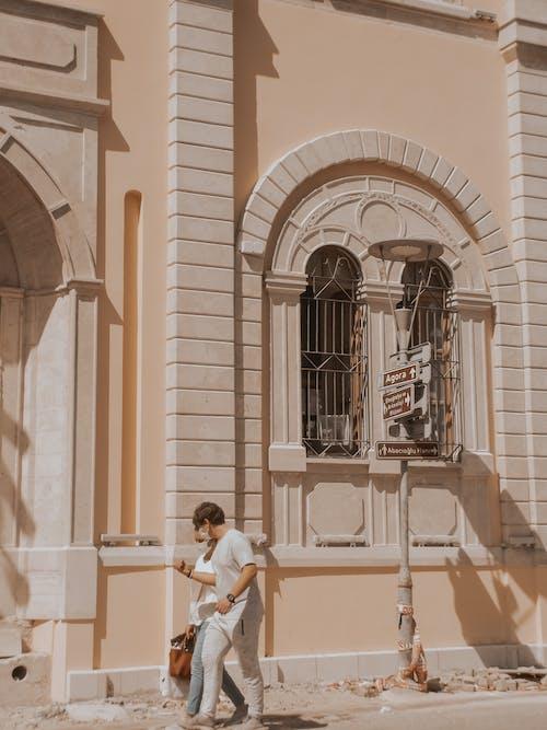Kostenloses Stock Foto zu alt, architektur, beschränkung