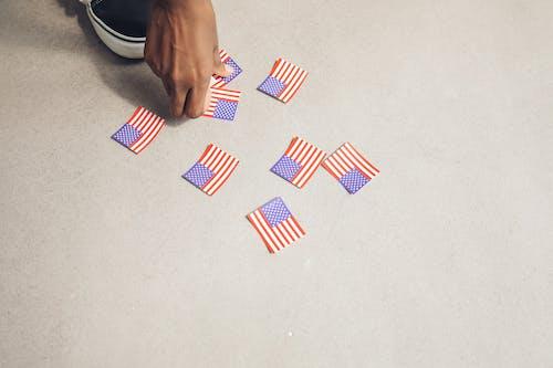 Základová fotografie zdarma na téma 4. července, Den nezávislosti, USA